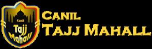 CANIL CURITIBA, CANIL TAJJ MAHALL CURITIBA