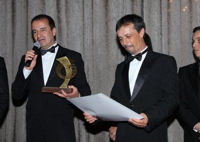 TAJJ MAHALL PREMIÇÃO INTERNACIONAL 2011 - 1