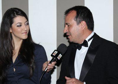TAJJ MAHALL PREMIÇÃO INTERNACIONAL 2011 - 11