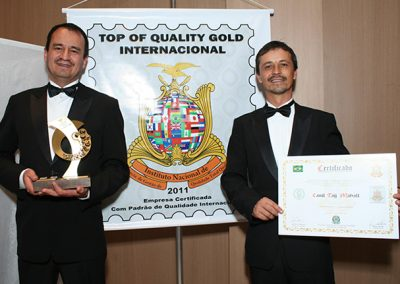 TAJJ MAHALL PREMIÇÃO INTERNACIONAL 2011 - 18