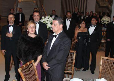 TAJJ MAHALL PREMIÇÃO INTERNACIONAL 2011 - 5