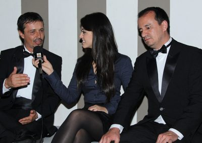 TAJJ MAHALL PREMIÇÃO INTERNACIONAL 2011 - 9