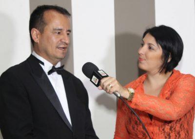 TAJJ MAHALL - PREMIAÇÃO ESTADUAL 40